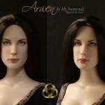 Arwen 1