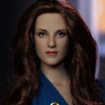 Forever Bella Cullen