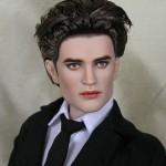 Edward #2