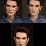 Edward #12