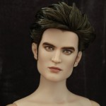 Edward #13