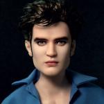 Edward #14