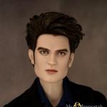Edward #15