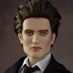 Edward #9