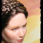 Katniss_NEW_10
