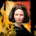 Katniss_NEW_11