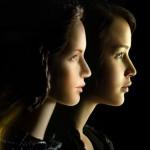 Katniss_NEW_2