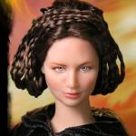 Katniss_NEW_4