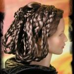 Katniss_NEW_5