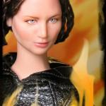 Katniss_NEW_6