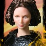Katniss_NEW_7