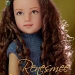 My Immortals Renesmee Cullen