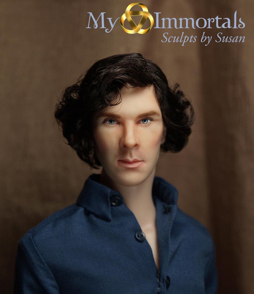 MI_Sherlock_RES1_615_FAV - My Immortals