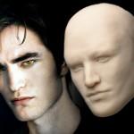 My-Immortals_Edward_Cullen_WIP2