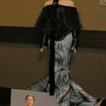 Padme Amidala Natalie Portman
