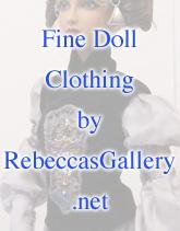 Rebeccas_Gallery