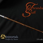 Thrandy_Staff_970