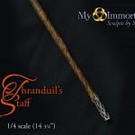 Thrandy_Staff_974