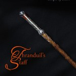 Thrandy_Staff_975