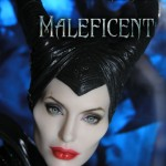 MI_Maleficent024