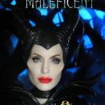 MI_Maleficent025
