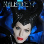 MI_Maleficent026