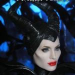 MI_Maleficent027