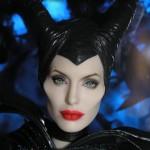 MI_Maleficent028