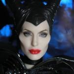 MI_Maleficent031
