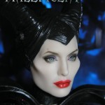 MI_Maleficent032