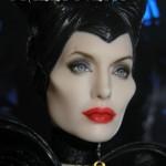 MI_Maleficent033