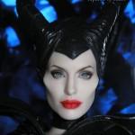 MI_Maleficent034
