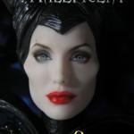 MI_Maleficent035
