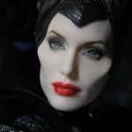 MI_Maleficent037