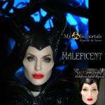 Maleficent025-w-b4