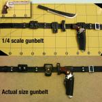TWD-Gunbelt-265
