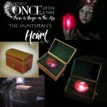 mi_heart-box-collage