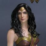 MI-Wonder-Woman-3_630