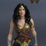 MI-Wonder-Woman-P1010627