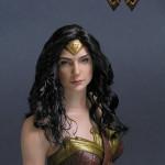 MI-Wonder-Woman-P1010634