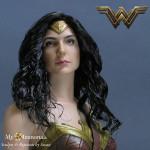 MI-Wonder-Woman-P1010635