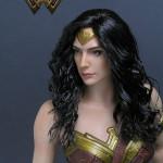 MI-Wonder-Woman-P1010637