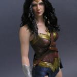 MI-Wonder-Woman-P1010639
