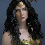 MI-Wonder-Woman-P1010644