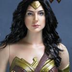 MI-Wonder-Woman-P1010648