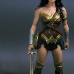 MI-Wonder-Woman-P1010652
