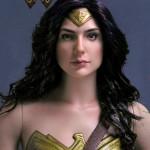 MI-Wonder-Woman-P1010653