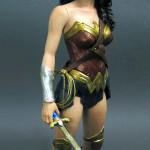 MI-Wonder-Woman-P1010654