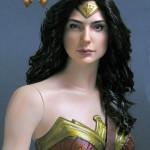 MI-Wonder-Woman-P1010657