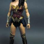 MI-Wonder-Woman-P1010664